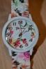 Женские наручные часы Geneva арт. Alipower1223