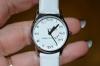 Женские наручные часы Geneva арт. FJJ50826503W