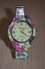 Женские наручные часы Geneva арт. SB10694