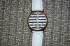 Женские наручные часы Geneva арт. TPT4100808A