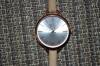 Женские наручные часы Geneva арт. TPT50527026С