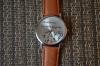 Женские наручные часы Geneva арт. WDD50728283E