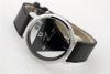 Женские наручные часы Wilon арт. 1016G