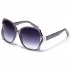 Женские солнцезащитные очки Avon «Трикси»