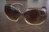 """Женские солнцезащитные очки """"Ниньбо Нинь Шин"""" 916176"""