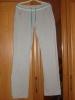 Женские брюки Modis арт. 05301-FN03-421B-399995