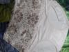 Женские трусы Dailanni арт. 001-0054