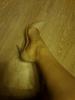 Женские туфли Liici арт. D1229_J1510_3