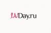 Женский интернет журнал WDay.ru