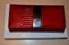 Женский кошелек Ivorx M062-1012#-Z063-4