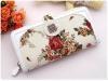 Женский кошелек Anna Sui B477_White