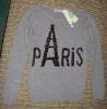 Женский свитер Madame Elysees арт. M2726