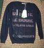 Женский свитер Tiramisu TR2716
