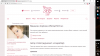 Сайт woman365.ru