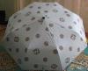 Женский зонт Monsoon 012 MD
