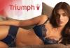 """Женское белье """"Triumph"""""""