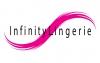 Женское нижнее белье Infinity Lingerie