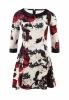"Женское платье ""Rinascimento"", арт. CFC0013248002"