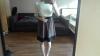 """Женское платье """"Симпатия"""" модель 2756"""