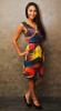 """Женское платье """"Ivsst"""" модель ПЛ-16"""