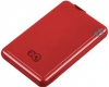 Внешний жесткий диск 3Q 3QHDD-C255-500