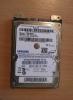 Жесткий диск для ноутбука Samsung HM160HI