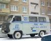 Управляющая компания ЖЭУ-1 Спас Дом (Новосибирск, ул. Кропоткина, д. 269/1)