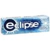 """Жевательная резинка Eclipse """"Ледяная Свежесть"""""""