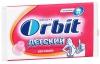 Жевательная резинка Orbit детский без сахара