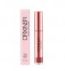 Жидкая губная помада Drxiner lip gloss matte liquid lipstick lip tint red velvet lipgloss