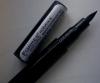 Жидкая подводка-карандаш для глаз Farres Cosmetics