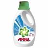 """Жидкий порошок Ariel """"touch of Lenor fresh"""" для белого и цветного"""