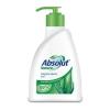 Жидкое мыло Absolut Nature антибактериальное Алое