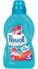 Жидкое моющее средство для стирки цветных вещей Perwoll Brilliant Color