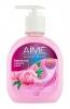 Жидкое мыло Aime с экстрактом пиона