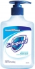Жидкое мыло с антибактериальным эффектом Safeguard