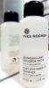 Жидкость для мягкого снятия макияжа с глаз Yves Rocher с ромашкой Soft eye make-up Remover Camomile