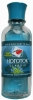 """Жидкость для снятия лака """"Ноготок"""" Classic с экстрактом морских водорослей"""