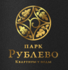 """Жилой комплекс """"Парк Рублево"""" (Московская область, Мякинино)"""