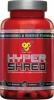 Жиросжигатель BSN Hyper shred