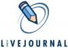 Сайт Живой Журнал Livejournal.ru