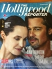 "Журнал ""The Hollywood reporter"""