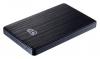 Внешний жёсткий диск 3Q HDD-U223M-BB500