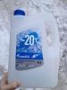 Незамерзающая жидкость Газпромнефть (-20С)