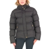 Зимняя куртка для девочки Board Angels арт. DW42FQ956