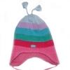 Зимняя шапка Lenne Gafry
