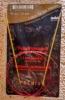 Спицы с удлиненным кончиком для вязания пряжи Addi PremiumLace-Needles