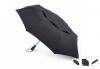 Зонт Fulton мужской автомат G840-01 Black