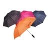 Зонт Уптэкка IKEA