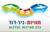 Зоопарк Ган-гуру (Бейт-Шеан, Израиль)